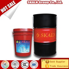 SKALN medium heavy-duty industrial gear oils for Roots blower
