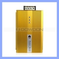 50Hz~60Hz A Series 45KW Industrial 3-phase Power Saver High Effeciency Electricity Saver