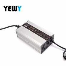 29.4v 20a 600w li ion battery charger for electric wheelchair/electric tricycle