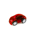 New Products 2017 plastic india candy toy car