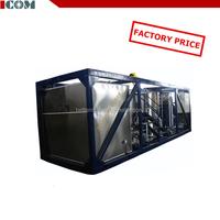 Emulsion Asphalt Plant for Bitumen,Asphalt Emulsion Equipment