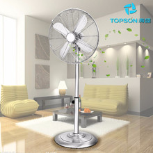 "Sóleo Aire 16 ""<span class=keywords><strong>Ventilador</strong></span> <span class=keywords><strong>de</strong></span> <span class=keywords><strong>Pedestal</strong></span> <span class=keywords><strong>de</strong></span> base redonda <span class=keywords><strong>de</strong></span> Metal grande"