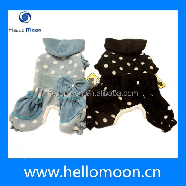 Hot Sale Factory Price Best Quality Wholesale Dog Overalls
