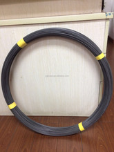 1022 Hard Drawn CHQ / Cold heading quality wire