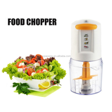 Best Used Kitchen Appliances Top Food Processor