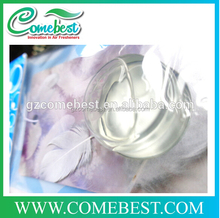 High quality Eco-friendly Hanging paper/liquid/membrane/gel air freshener for car