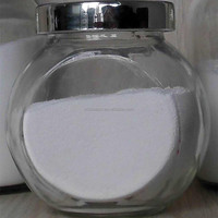 Stannic oxide,high quality in bulk stock,welcome inquiry