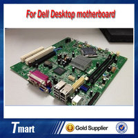 LGA 775 For DELL OPTIPLEX 380 DT MT G41 Desktop Motherboard HN7XN DP/N:0HN7XN