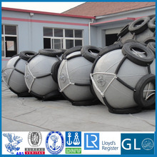 Marine Pneumatic Yokohama Rubber Fenders with high quality and good service factory sale directly