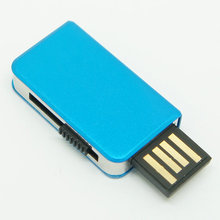 book shaped usb flash drive, different types usb flash drives, 1tb usb flash drive