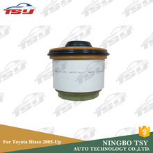 Wholesale Diesel Fuel Filter For Toyota Hiace 2005-up