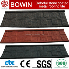 asphalt shingles roofing felt /architectural roof shingle colors