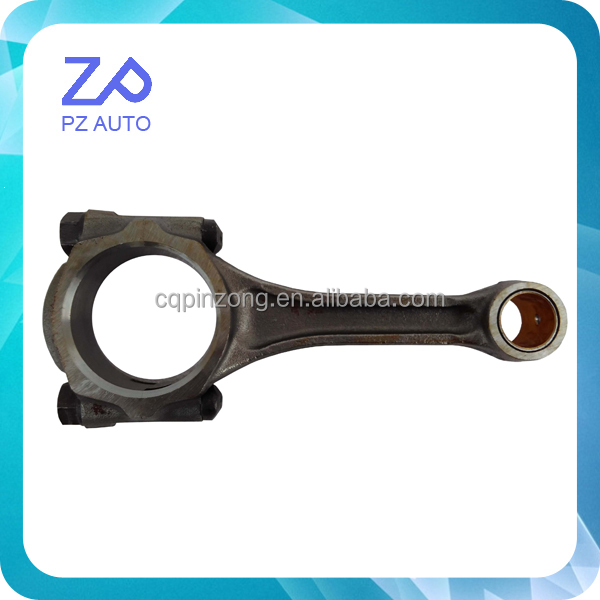 New Product Auto Parts Connecting Rod For SUZUKI Alto 800CC