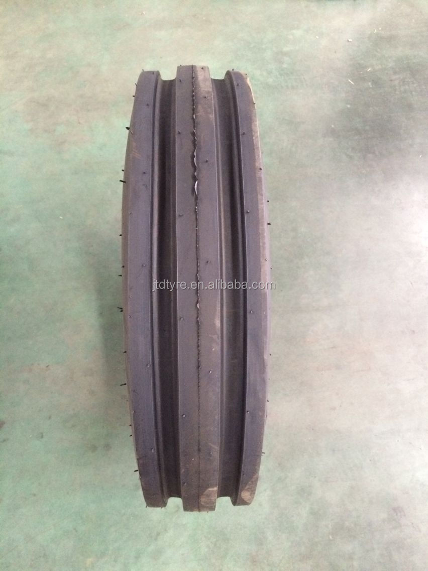 10.00-15 CHINA Advanced Agricultural Tire
