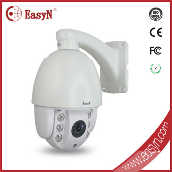EasyN top 3 manufactuerer flying camera wifi wireless dummy camera,ir high speed dome ptz camera