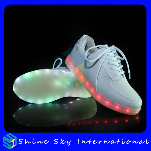 Gifts for new year simulation shoes us,simulation shoes shop disco dancing simulation shoes us