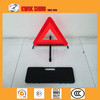 traffic warning sign, road traffic signs, road safety signs