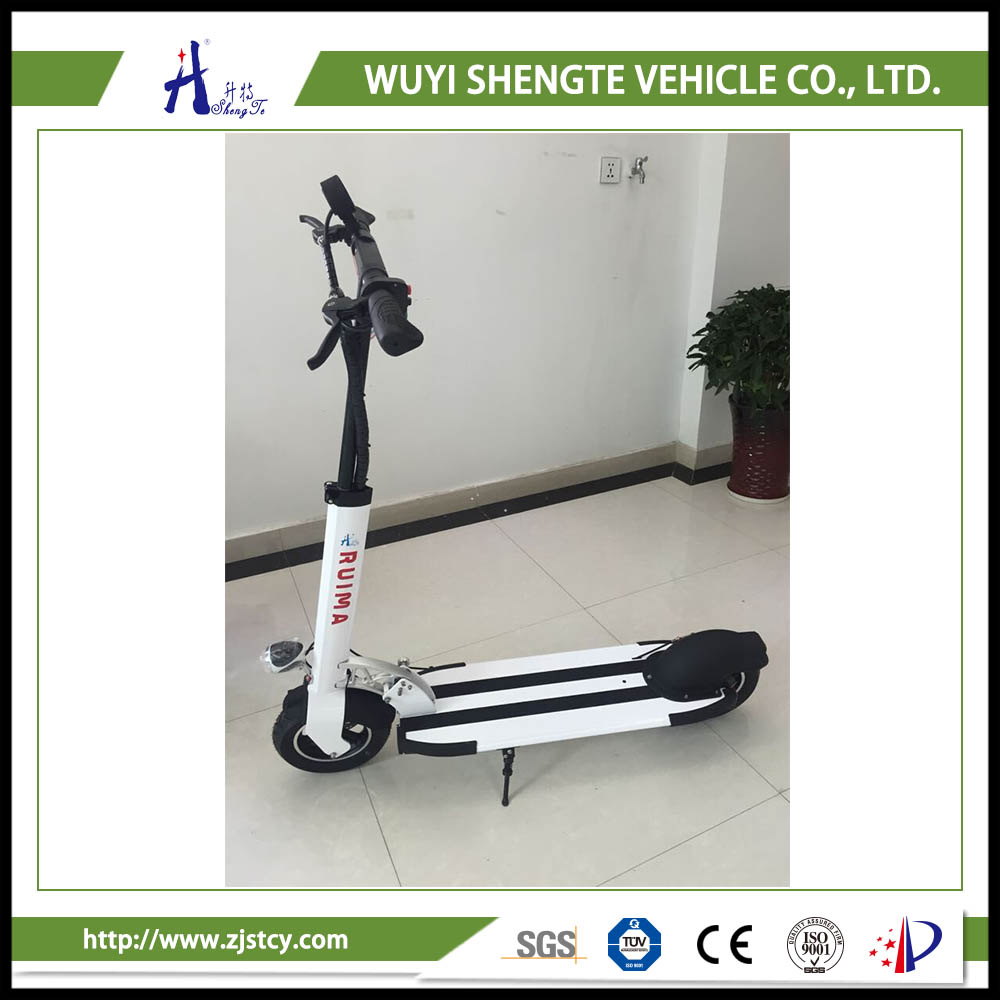 China wholesale high quality new style rock board scooter