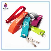 Custom personalized key ring chain favors gift TAG promo