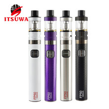 newest vape pen KIT 1.6ml with removable battery BVC coil portable ecig,e cigar,electronic cigarette