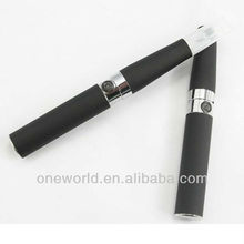 excellent product best mini e cigarette