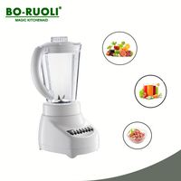 24 Hour Feedback Attractive fruit and vegetable juicer