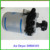 FH FM Truck Parts Air Dryer for 20700794 20884103 21398254