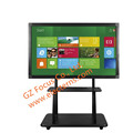 touch screen/Interactive monitor/LCD touch monitor/hand-written monitor
