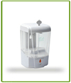 Promotional competitive price hand cleaner automatic soap dispenser