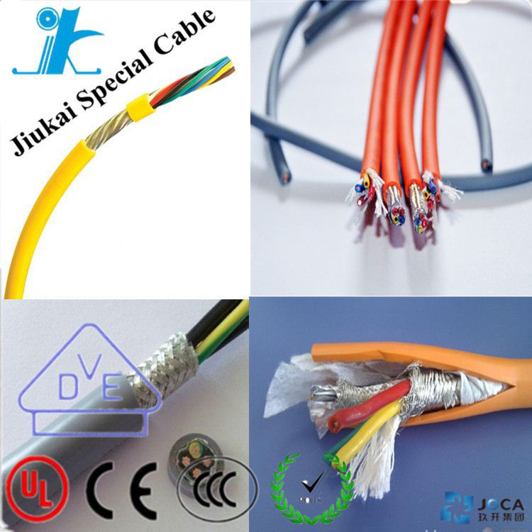 Best Sale Dc Power Cable Plug Splitter