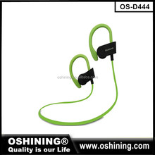 China facotry wholesale Low price mobile phone accessories Cheap wireless earphones earbuds v4.0 BT stereo headphones