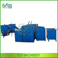 mushroom production equipment/mushroom processing line/edible fungus production line with best price sell