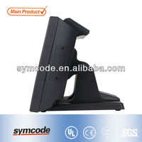 Windows Systerm Slitter Rewinder for Cash Register Rolls