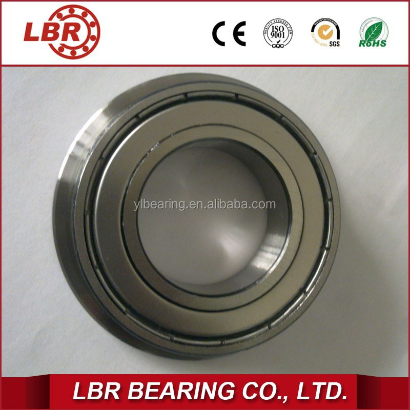 F688A bearing F688A flange bearing F688A small electric motor bearings