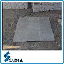 Chinese pretty grey slate patio pavers lowes