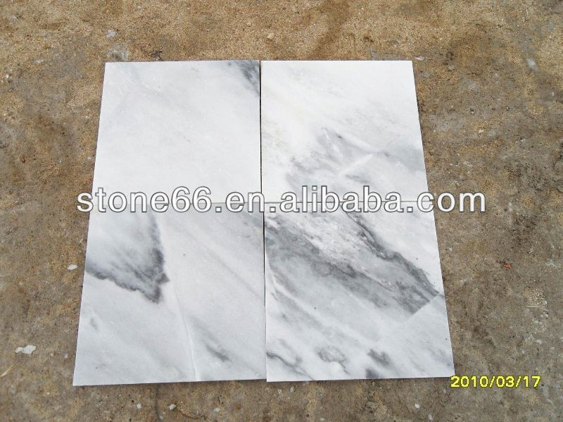 laizhou KINGSTONE marble accents with factory prices