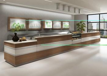 Bancone bar buy bar counter product on for Torino arreda contract