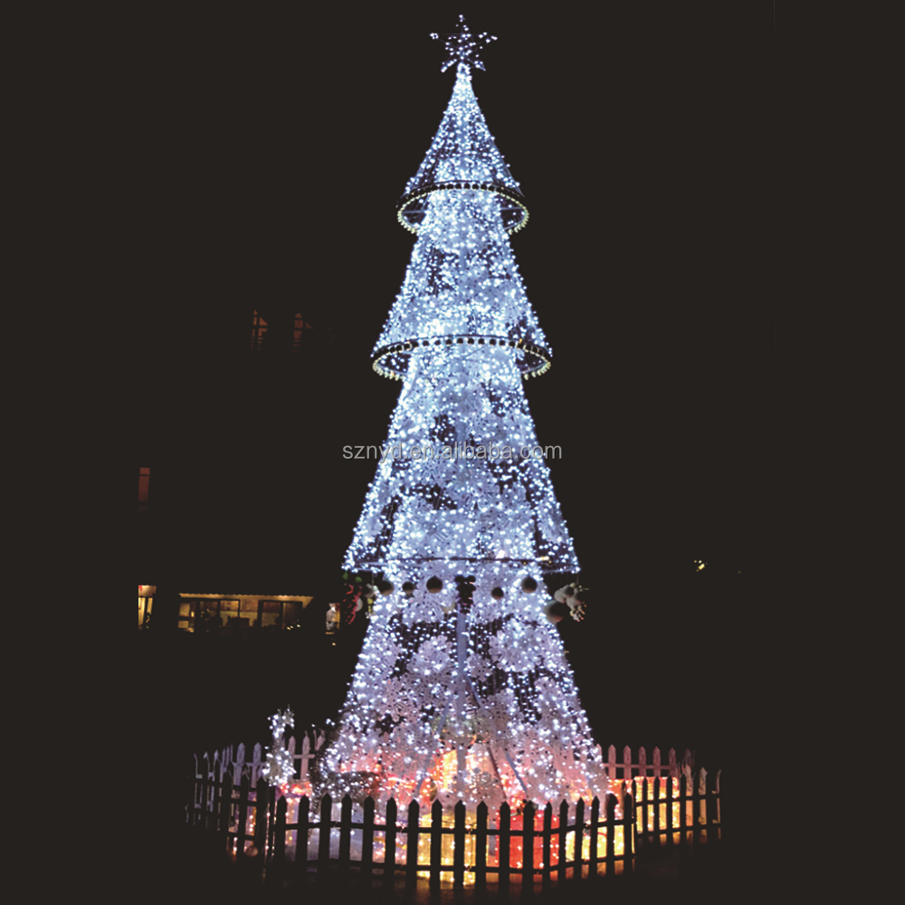 Factory price giant led christmas tree led christmas tree outdoor factory price giant led christmas tree led christmas tree outdoor wire christmas tree aloadofball Image collections