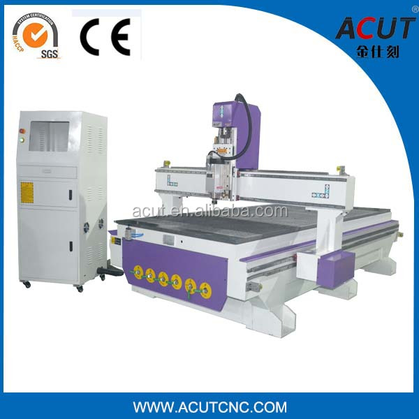 cnc router/wood working machinery for door