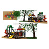 magic toys store charming trustworthy outside playground equipment
