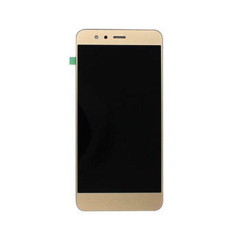 Mobile phone lcd for huawei p10 lite lcd, for huawei p10 lite accessories, for huawei p10 lite parts