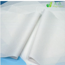 MG white tissue paper High whiteness White paperboard, 1500 GSM white cardboard 2mm
