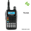 /product-detail/quansheng-tg-6a-5watts-99-channels-vox-two-way-vhf-uhf-radio-726746495.html