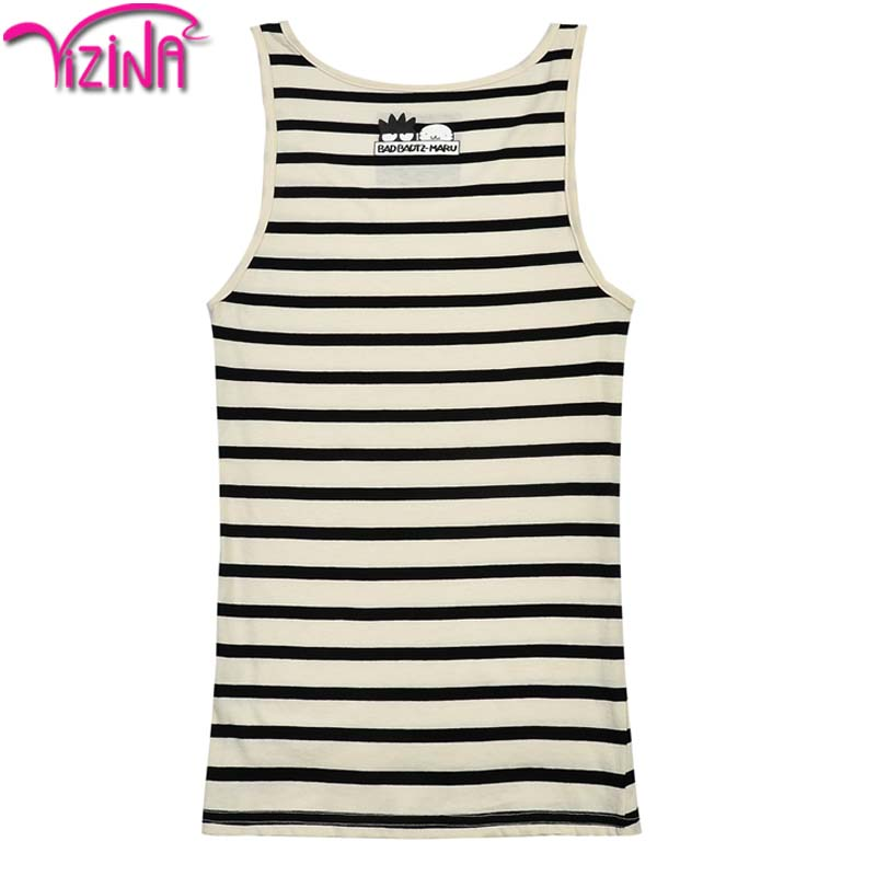 2014 Cheap Items To Sell Wholesale Women Tank Top