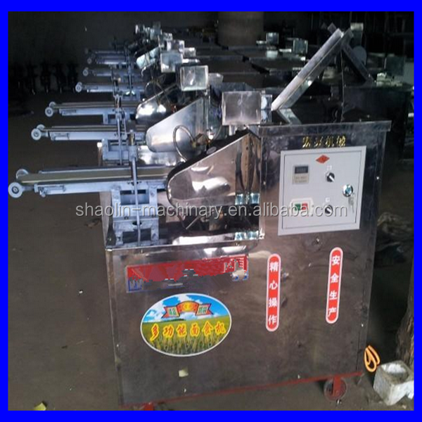 New Style fried potato chips/ stick machine with best service
