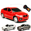 2016 New Remote Control Cars Can