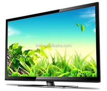 New product promotional 42'' 3d smart led tv with wifi build in