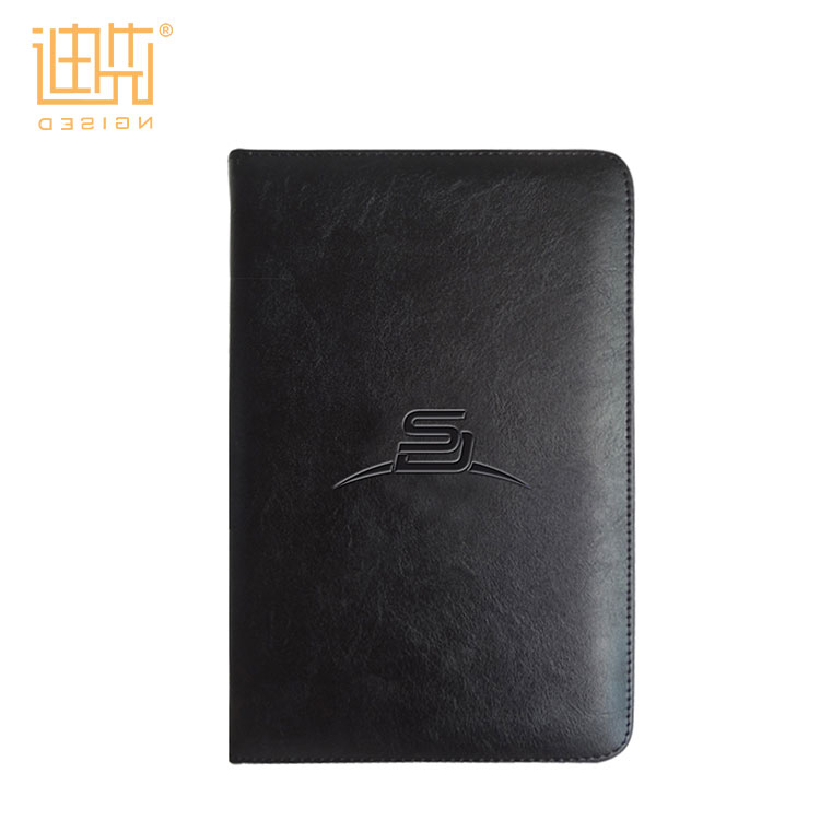 Hot sales business competent OL CEO tablet cover case for iPad mini 4