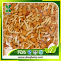 boiled yellow FAQ nameko mushrooom cultivated mushroom boiled