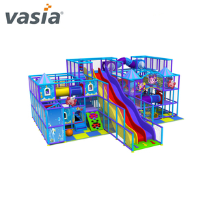 Cheap Commercial Children Kids Toddler Games Indoor Playground Equipment Set Business Prices For Sale